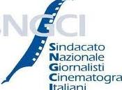 Nastri d'Argento 2014: cinquine documentari
