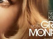 """Festival Cannes 2014: """"Grace Monaco"""" film d'apertura"""