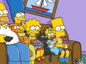 Nuove informazioni personaggio morirà cartoon Simpson