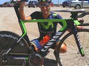 Tour Luis 2014, Adriano Malori vince crono