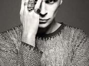 """Intervista Alessia Mocci cantante pop/dance Lucas: Arms"""" debutta Itunes"""