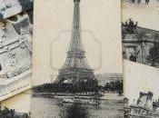 Cartoline club privè delle Poste