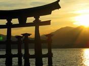 Cinque eventi giapponesi giro l'Italia