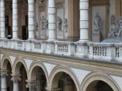 Torino, numero chiuso lingue: blitz degli studenti