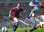 cose odio FIFA Speciale