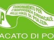 Criminalità, Coisp sulle parole Letta Alfano: