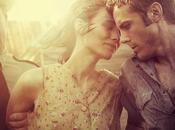 Santo giorno… pardon, film giorno: ain't them bodies saints