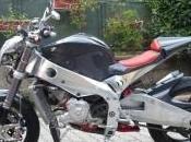 Motor Bike Expo 2014: l'elenco completo delle case motociclistiche presenti Veronafiere