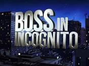 Boss Incognito Rai2 Costantino della Gherardesca