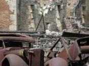 Giornata della Memoria ricordo delle stragi venete nella storia Lucia Zoccarato