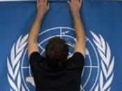 IRAN: Teheran invitata alla conferenza pace sulla Siria. Anzi