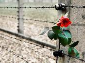 gennaio: memoria come garanzia liberta'