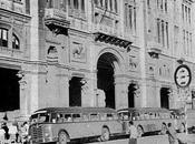 1949: primo Consiglio Regionale