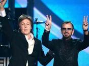 Grammy Awards 2014: trionfano Daft Punk