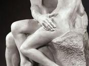 Auguste Rodin: Quando Marmo Prende Vita