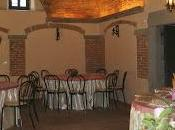 Sposarsi Villa neo-rinascimentale Toscana