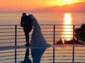 Sposarsi autunno Basilicata matrimonio pre-invernale passi mare