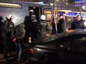 L'incubo finito, ultimi carcerati oggi usciranno carcere Varsavia