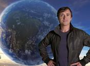 """serie puntate """"Come costruire pianeta"""" stasera domani alle 18.15 Knowledge (Mediaset Premium)"""