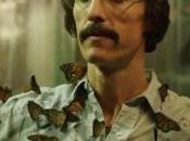 L'indie club Dallas Buyers Club, colonna sonora