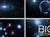 carne vista History