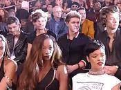 Taylor Swift, figuraccia Grammy Awards: nuova #sfrantaghirò
