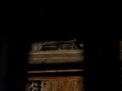 Catania: Crociferi, Monastero Benedetto