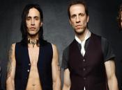Aerosmith Extreme confermati data Milano