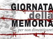 Unime: convegno sulla giornata della memoria