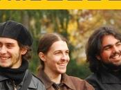 Jazzit Club: Else! Presentano l`album `First Degrees Else`, giovedì gennaio 2014 Roma.