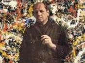 Happy birthday Mister Pollock
