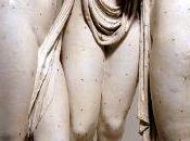 Greek myth three Graces Italian painting Foscolo's poem