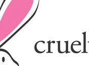 Tutte ditte italiane cosmetici cruelty-free (non testati sugli animali)