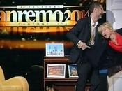 Sanremo 2014, primo nuovi promo Fazio-Littizzetto (VIDEO)