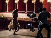 Recensione. TUTTA COLPA FREUD, italiana alla commedia caruccia 'moderna'