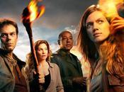 Revolution, seconda stagione stasera Premium Action
