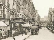 Parigi: quartiere Montmartre