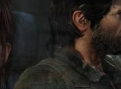 Last Naughty starebbe lavorando gioco uscirebbe 2015 esclusiva