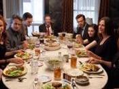 Segreti Osage County: candidati prossimi Oscar 2014