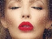 Kiss Once nuovo album Kylie Minogue esce prossimo marzo
