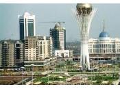 Kazakhstan, mercato importante un'economia equilibrata