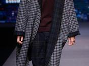 Milano Moda Uomo FW15: Ermenegildo Zegna