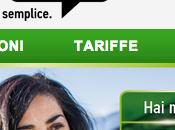 [Piani Tariffari] CoopVoce: ecco tutte opzioni chiamate, Internet Mobile!