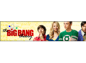 Bang Theory (7x12 7x13)