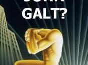John Galt?