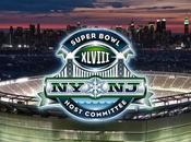 Super Bowl 2014: fino milioni dollari secondi pubblicità (Italia Oggi)
