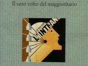 trappola. vero volto maggioritario, Luciano Canfora