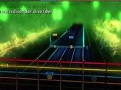 Rocksmith 2014 Edition, trailer sulle canzoni System Down