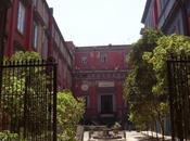 Visita guidata alla Real Casa dell'Annunziata
