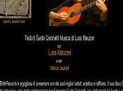 Musica: concerto Sulle rotte sogno Luca Mauceri, Marlon Joubert, Records